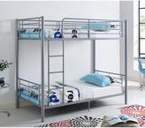 Viv + Rae Malia Twin Bunk Bed