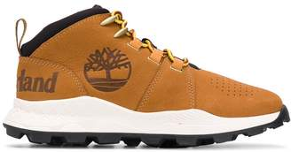 Timberland tMUMOFSIX TB0A26JW2281 leather color ApiCreated