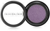 Fashion Fair Eye Shadow - Be Nude Collection