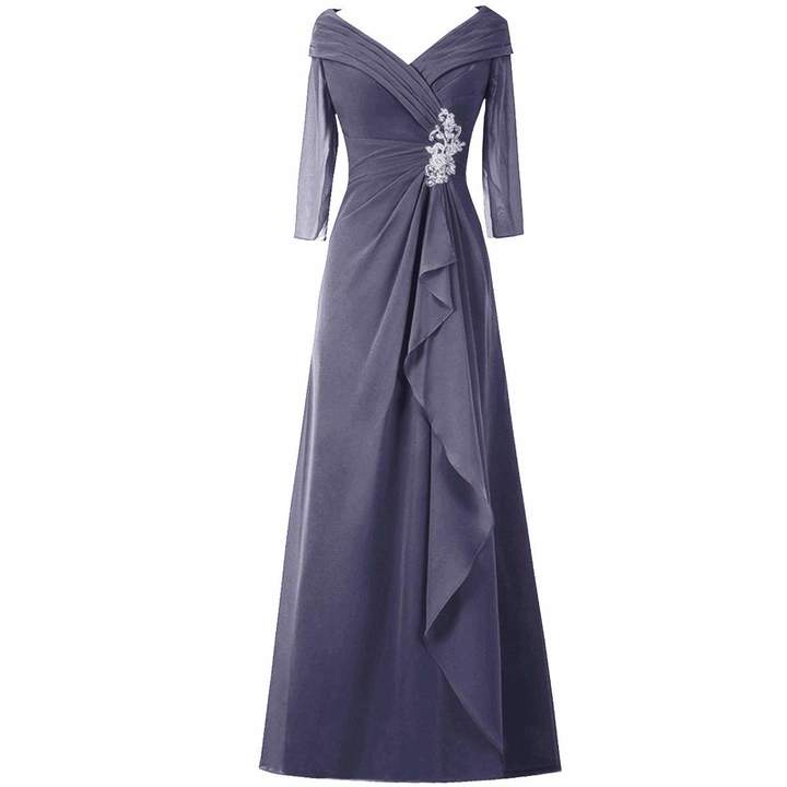 241ecfe174ba Mother Of The Bride Plus Size - ShopStyle Canada