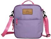 Twelvelittle Adventure Waterproof Lunch Bag