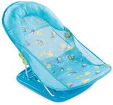 Summer Infant Mother's TouchTM Deluxe Baby Bather