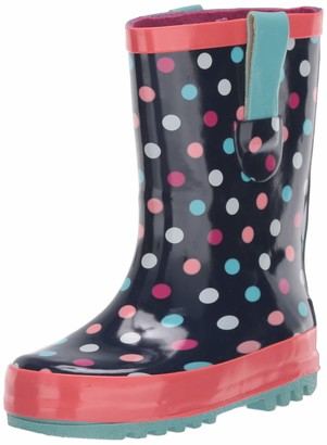 Northside Bay Rain Boot