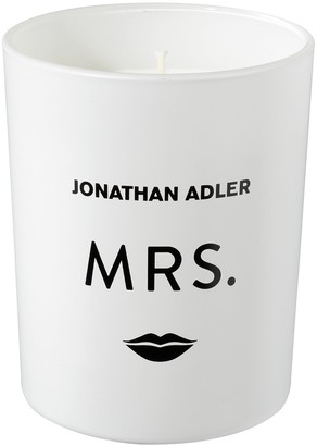 Jonathan Adler x Maison Berger Mrs. Candle