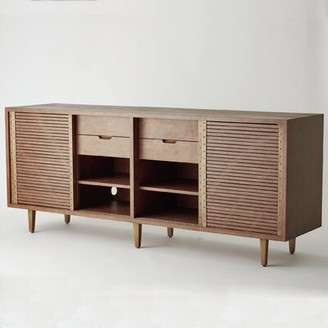 Studio A Home Nelson Sideboard