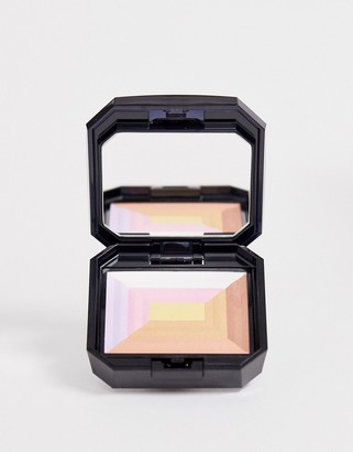 Shiseido 7 Light Powder Illuminator 12g