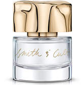 Smith + Cult Above it All Nail Lacquer