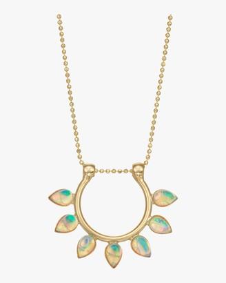 Lionette Dido Necklace