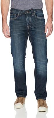 Silver Jeans Co. Tart