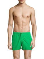 "Sundek Men's Heat Reflective Pocket 13"" Swim Shorts"
