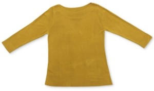 Karen Scott Luxsoft Ribbed-Hem Sweater, Created for Macy's