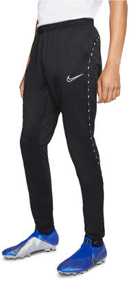 Nike Men Dri-fit Academy Soccer Pants