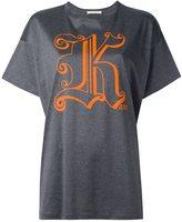 Christopher Kane Kane T-shirt