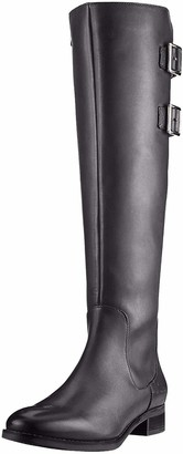 Clarks Netley Ride Womens Ankle Boots