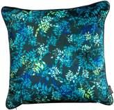 Claire Elsworth Design Wisteria Jungle Cushion