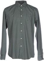 Messagerie Shirts - Item 38658222