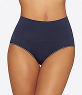 Yummie by Heather Thomson Seamless Shaped Brief Panty