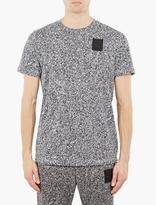 Puma x Trapstar Logo T-Shirt