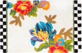 Mackenzie Childs MacKenzie-Childs - Flower Market Bath Mat