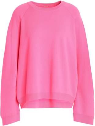 ADAM by Adam Lippes Merino Wool Sweater