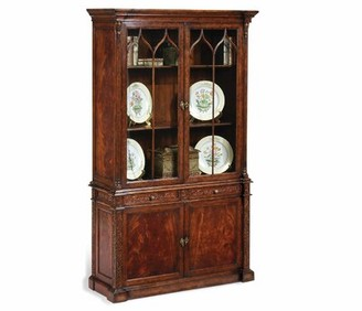 China Cabinet Shop The World S Largest Collection Of Fashion Shopstyle