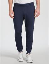 Polo Ralph Lauren Jogging Bottoms