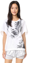 adidas by Stella McCartney Essentials Palm Tee