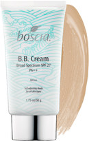 Boscia B.B. Cream Broad Spectrum SPF 27 PA++
