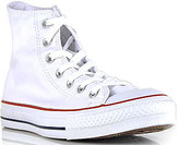 Converse Chuck Taylor Lace - Canvas Hi Top Sneaker