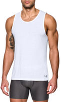 Under Armour 2-Pack Undershirt Tank