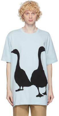 Loewe Blue Goose T-Shirt
