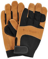 Carhartt Men's The Dex II Gloves