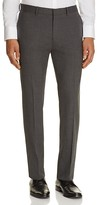 Theory Marlo Slim Fit Suit Separate Trousers - 100% Exclusive