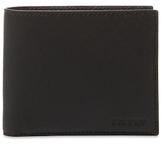 Jack Spade International Bifold Wallet