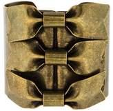 Dannijo Bow Cuff Bracelet