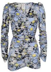 Gianfranco Ferre Long sleeve t-shirts