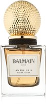 Pierre Balmain Balmain Ambre Gris For Women By Eau De Parfum Spray 1.3 oz
