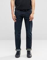 Polo Ralph Lauren Sulivan Slim Fit Jeans