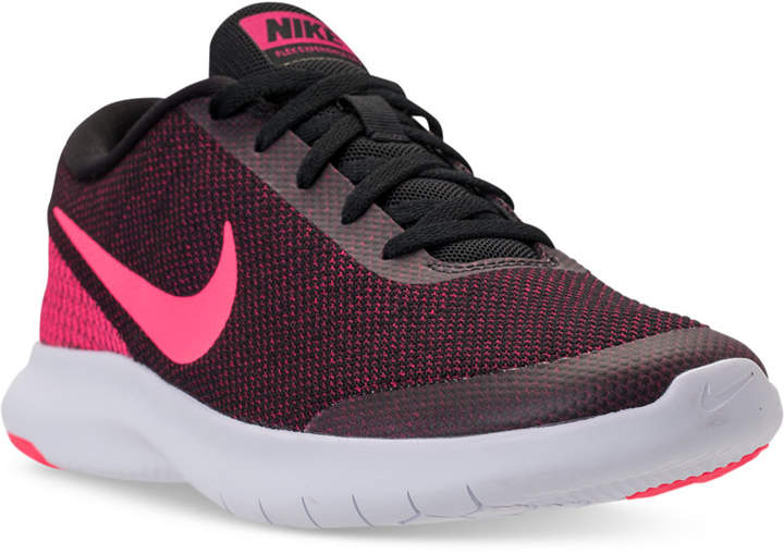 3ad18259e6d89 Nike Women s Flex Experience Running Shoes - ShopStyle