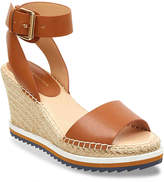 Tommy Hilfiger Yaslin 3 Wedge Sandal - Women's