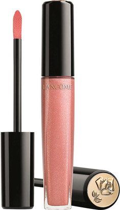 Lancôme LAbsolu Gloss Sheer 3.2ml