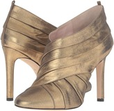 Sarah Jessica Parker Echo Women's Shoes