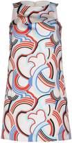 Paul & Joe Short dresses - Item 34565479