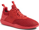 Creative Recreation 'Deross' Sneaker (Men)