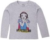 Little Eleven Paris Reige T-shirt