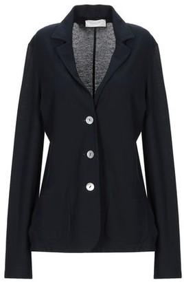 SLOWEAR Suit jacket