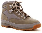 Timberland Euro Hiker Boot SS