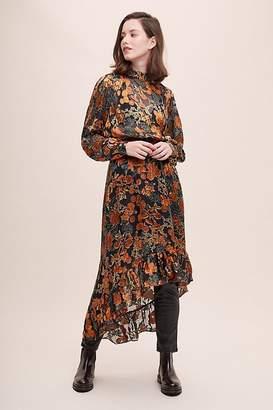 Just Female Mirador Dress
