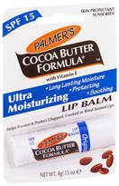 Palmers Cocoa Butter Formula Moisturizing Lip Balm SPF 15