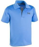 Under Armour Boys' UA Match Play Polo Shirt - Sizes 4-7